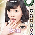 lolita夜願系列 (15) (1).jpg