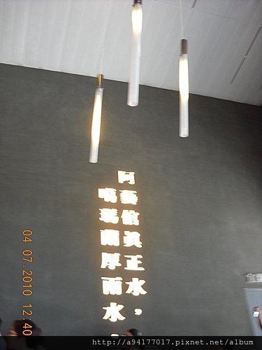 C8bXX4hcKFaKbsohZms0qw[1].jpg