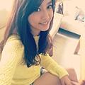 陳庭妮-5