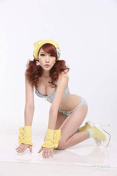 劉薰愛-1