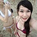 劉薰愛-4