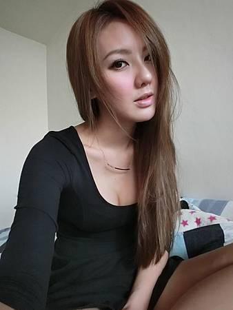 劉雨柔-5