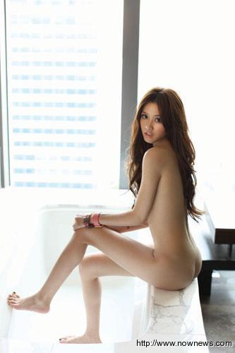 馮元楨-2