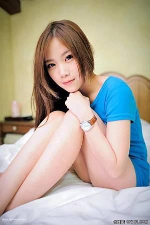 楊雅妤-1