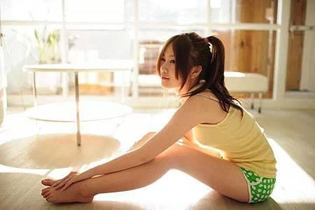 楊雅妤-5