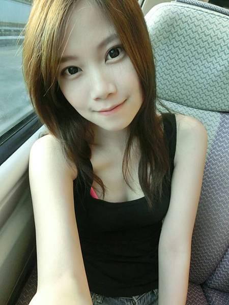 楊雅妤-6