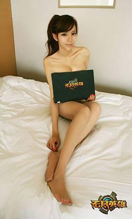 葉梓萱-6