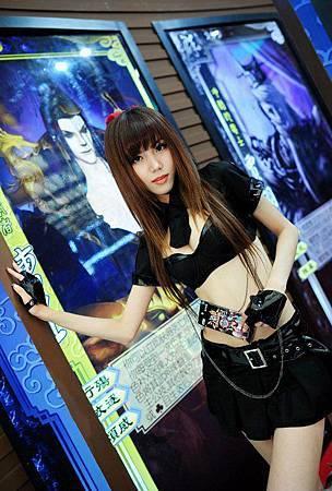 葉梓萱-5