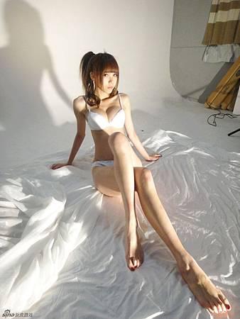 葉梓萱-8