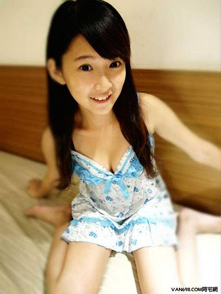 陳鈺安-1