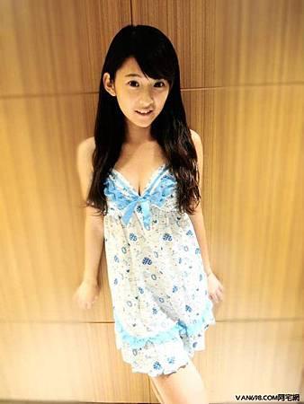 陳鈺安-3