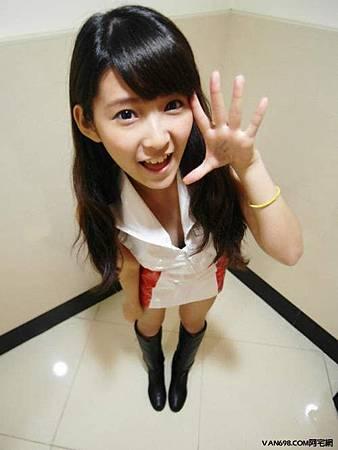 陳鈺安-4