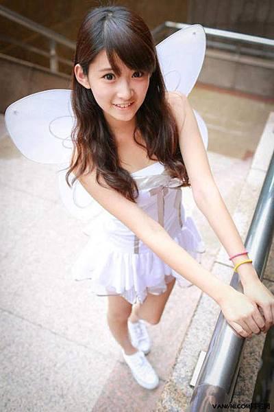 陳鈺安-5