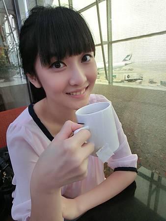 李佳玲-1.jpg