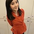 李佳玲-2.jpg