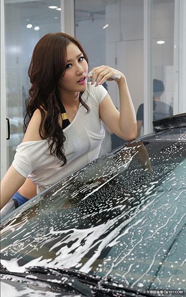 陳艾熙-9