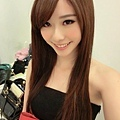 張景嵐-7