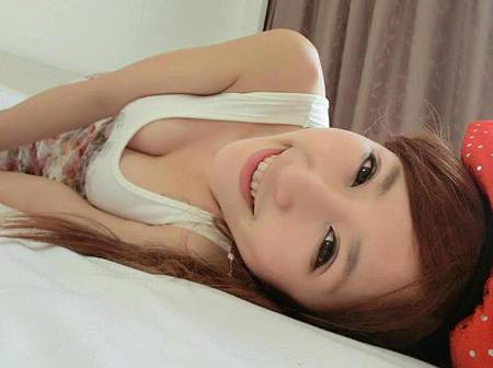 Bella彤彤-3