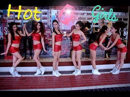 HOT Q GIRL-10