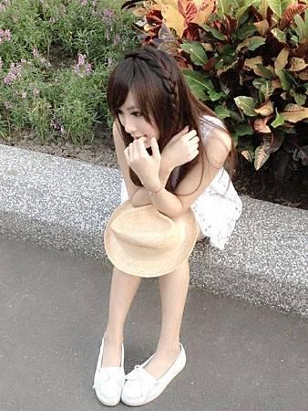 小茉莉-9