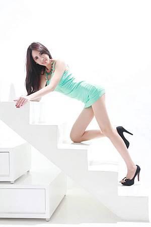 廖怡涵-2