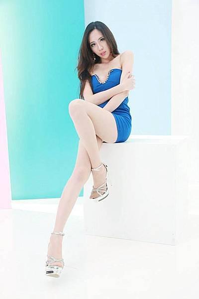 廖怡涵-4