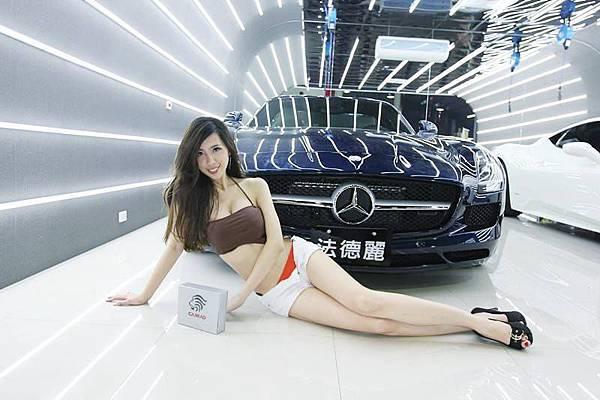 廖怡涵-6