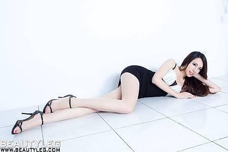 廖怡涵-8