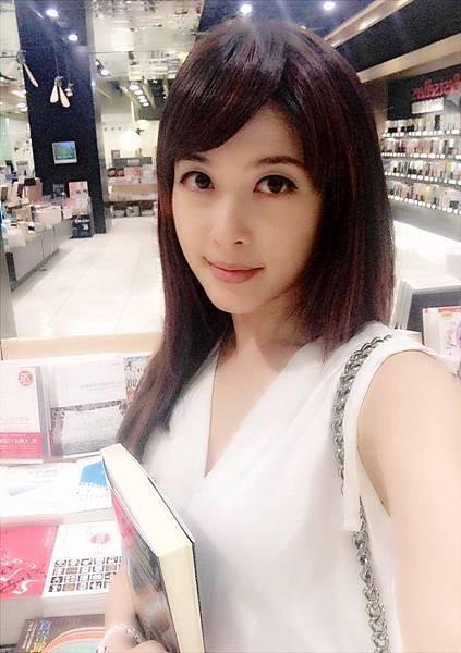 陳海茵-9