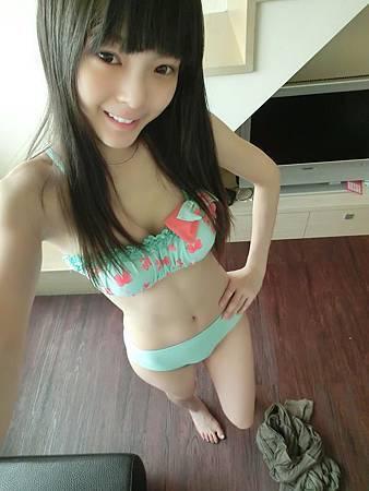 瘦身甜心-小豬5