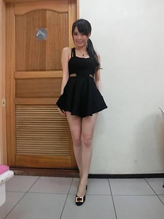 瘦身甜心-小豬7