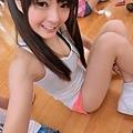 瘦身甜心-小豬6