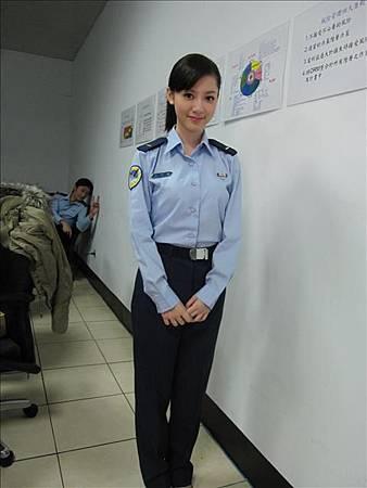 楊可凡-14