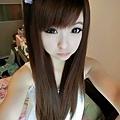 蕭幼貞-2