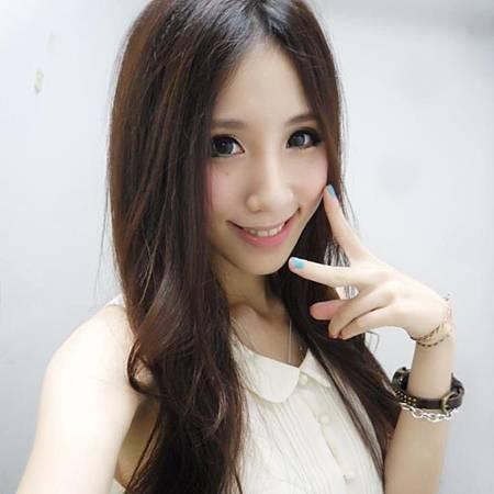 黃喬歆-1