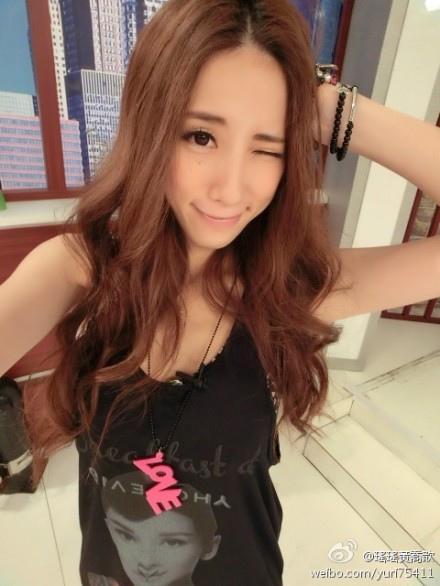 黃喬歆-6