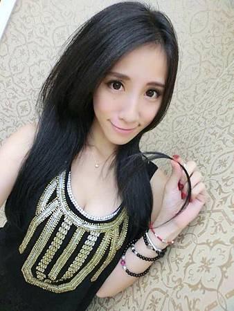 黃喬歆-11