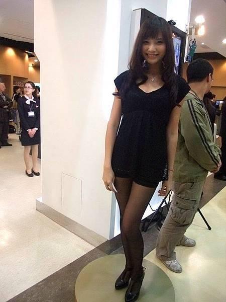 林俞汝-8
