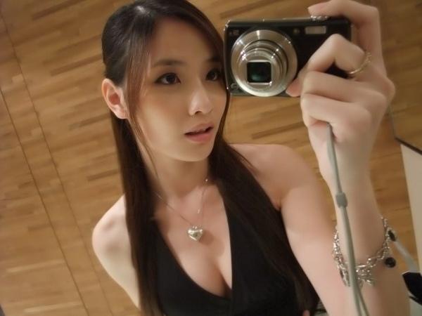 林俞汝-9
