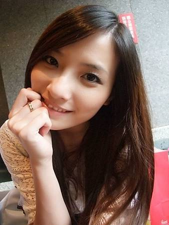 林俞汝-13
