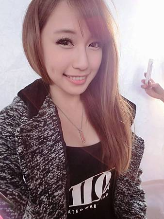 陳樂樂-3