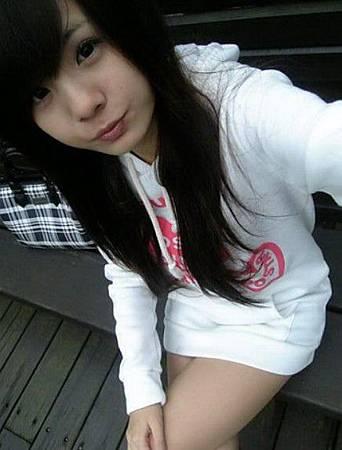 徐瑋吟-9