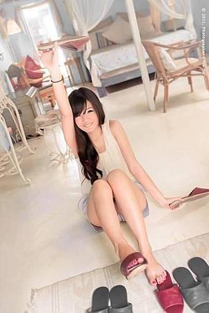 徐瑋吟-12