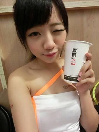 欣潔 CJ-6