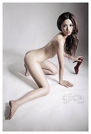 許珈穎-15