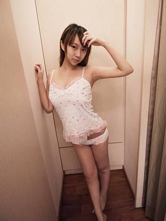 徐柑仔 -9