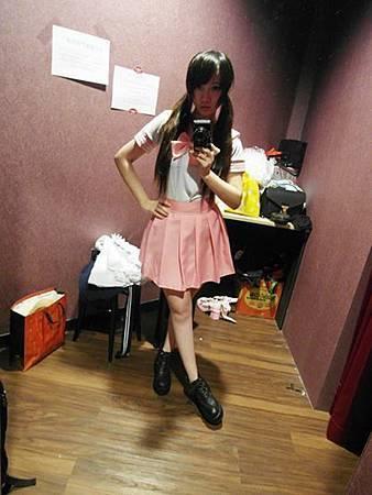 徐柑仔 -13