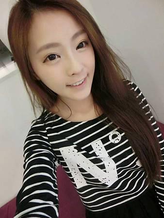劉芷瑀-1
