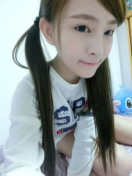 劉芷瑀-5