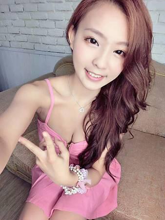 劉芷瑀-7